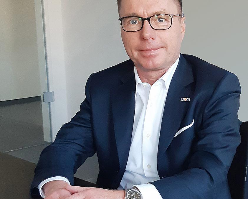 TraXall Germany trauert um Matthias Rotzek